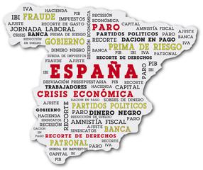 ESPAÑA_CRISIS_ECONOMICA_SPAIN