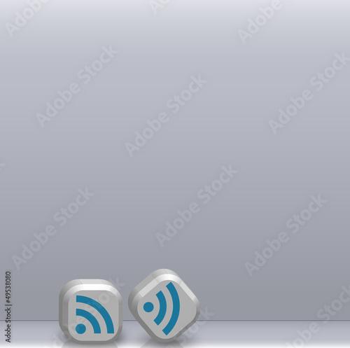 Cubi WiFi