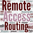 Routing and Remote Access Service Concept