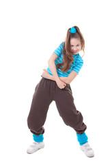 kid street dance