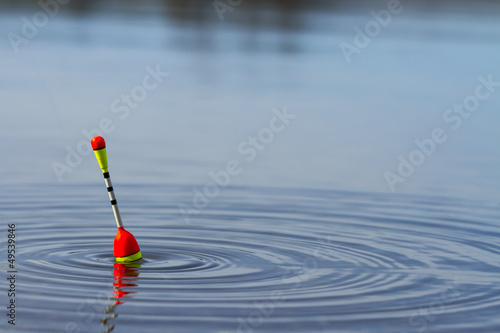 Wędkarstwo sportowe