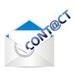 E mail contact us