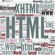 HTML Concept