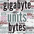 Gigabyte Concept