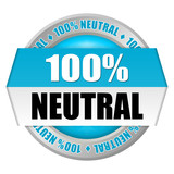 button 100% neutral 1