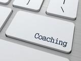 Coaching Button.