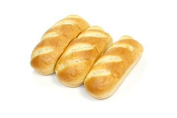 pains au lait