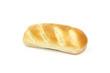 pain au lait