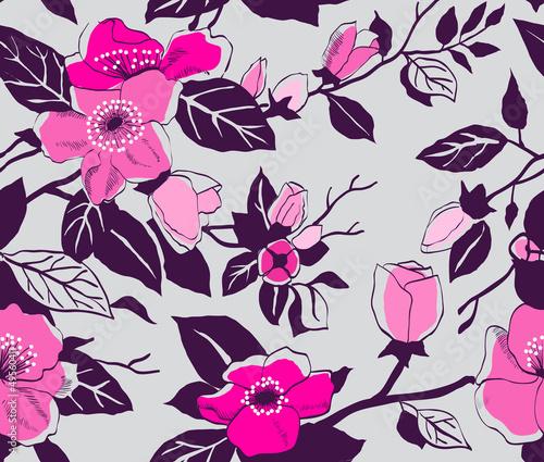 flower_magenta