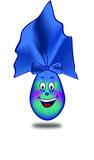 Uovo di Pasqua - 49560829