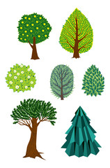 tree_set