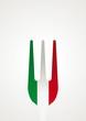 Italian taste no title