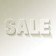 Sale weiss