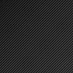 """фон """"черная диагональ"""""""