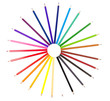 Regenbogenfarben © Matthias Buehner