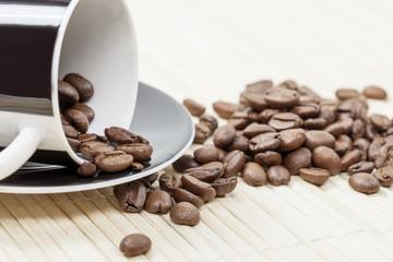Kaffeepause © Matthias Buehner