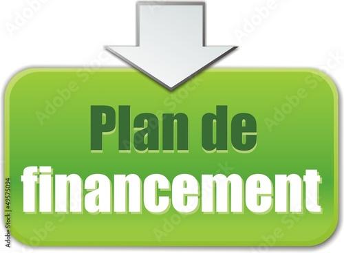 bouton plan de financement