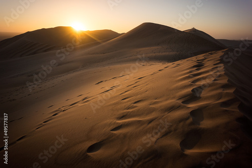 Fototapeten,sanddünen,ocolus,sonne,sand