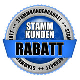 button stammkundenrabatt 1