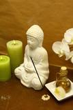 Fototapety buddha