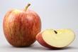 Apfel02