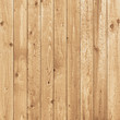 Old wood texture - 49585657