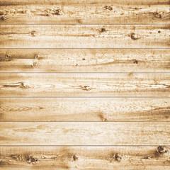 Wood vintage texture
