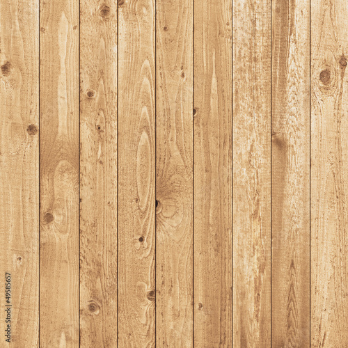 Papiers peints Bois Old wood texture