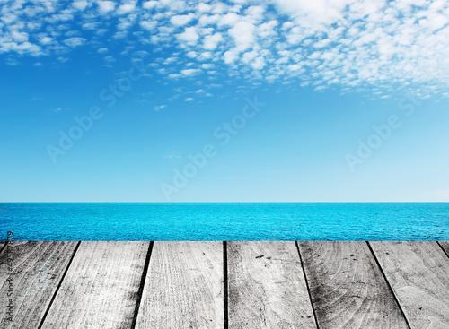 Fototapeten,strand,belle,ruhe,dock