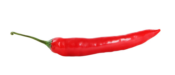 Red pepper.