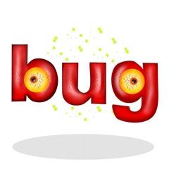 bug baco