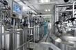Chemische Produktion