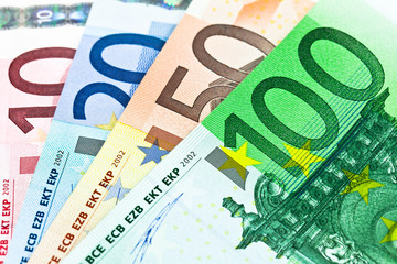 Euro Gewinn Spenden Bilanz