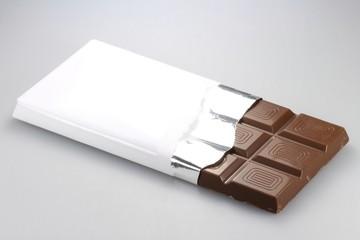 Schokolade01