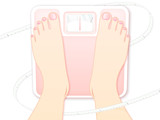 weight3_white