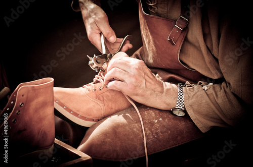 Boots - 49619065