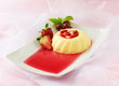 Pudding (Vanille)