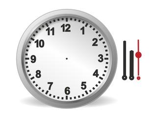 Uhr un 1802a