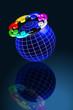 Vielfalt global 2