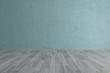 Empty Room | Interior Architecture Wallpaper