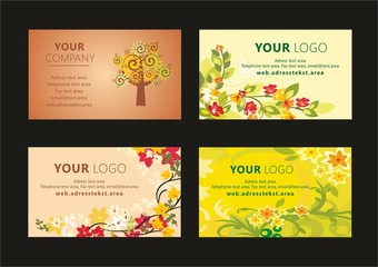 business card - 0004