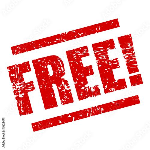 stamp corner free! I