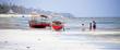 Zanzibar Boats - 49625267