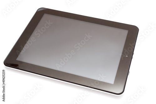 Tablet computer - 49625239