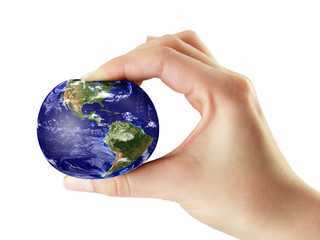 Ecologic pressure