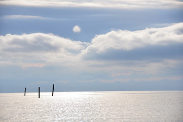 Mare d'argento