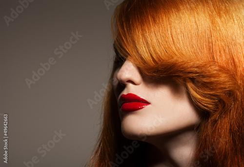Fototapeten,haare,styling,stil,modellieren