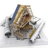 Construction technical details
