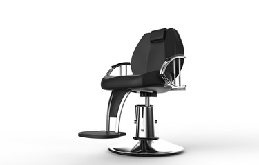 Hair Salloon Armchair