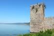 Serbia - Golubac fortress